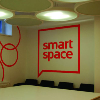Smart Space